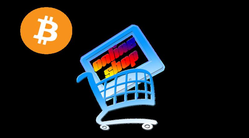 pénzkivonás bitcoinon keresztül)