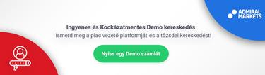 kereskedési platform arotrade vélemények)