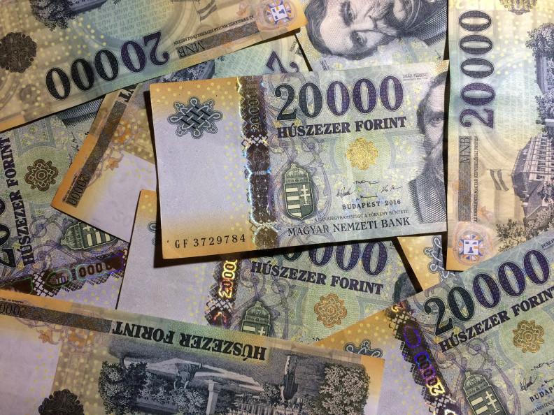millió módon lehet pénzt keresni