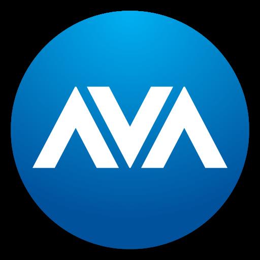 AvaOpciók | AvaTrade