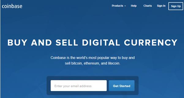 hol lehet gyorsan bitcoinokat keresni)