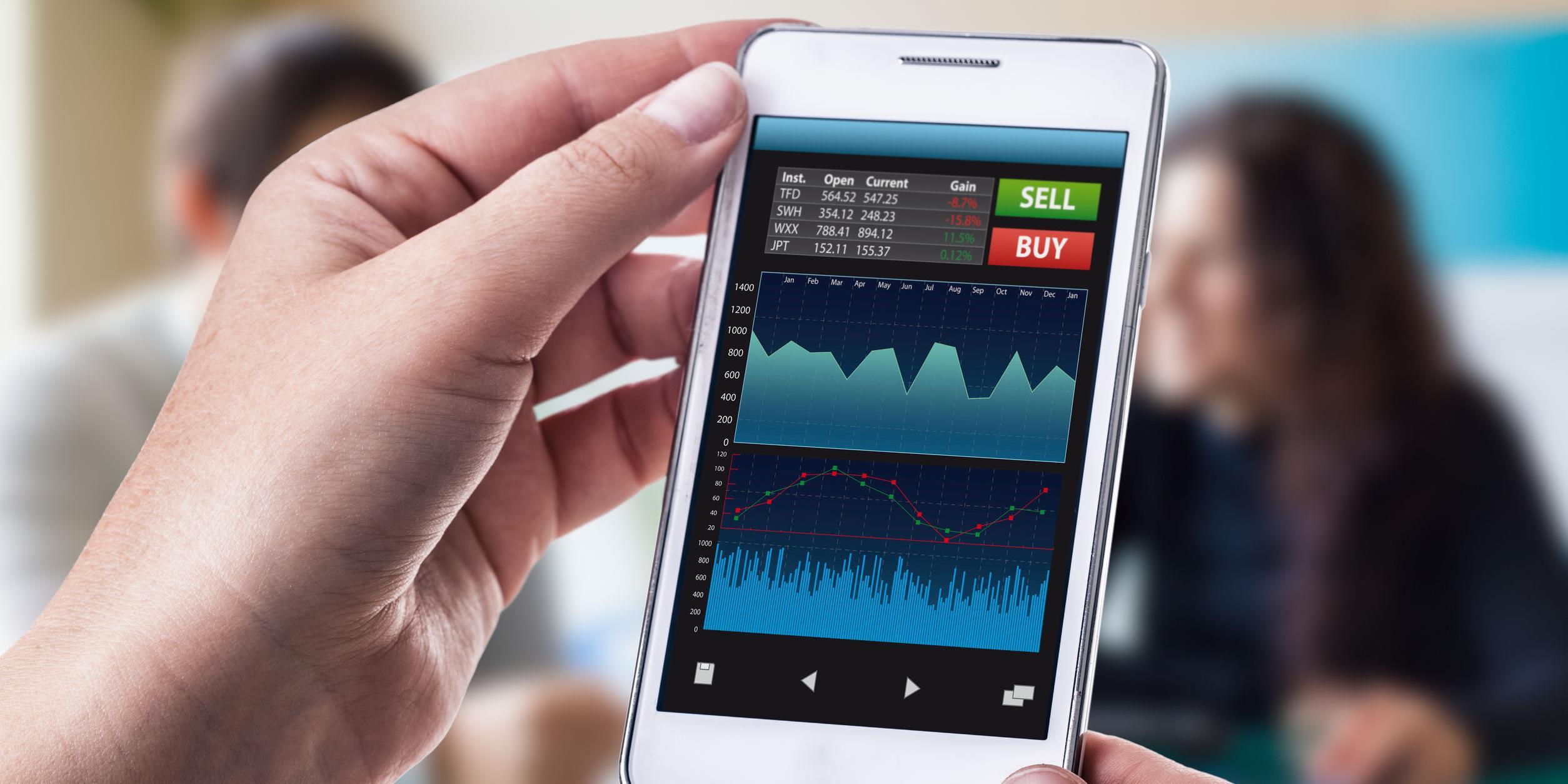 frontstocks opciók pénzkereseti tehetség