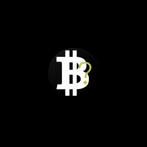 bitcoin alapító)