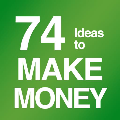 hogyan lehet pénzt keresni az üzleti tervben