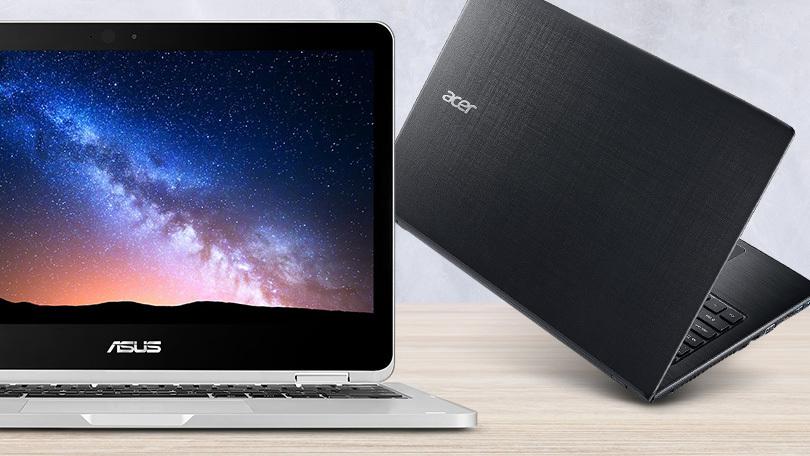 legjobb laptop kereskedéshez)