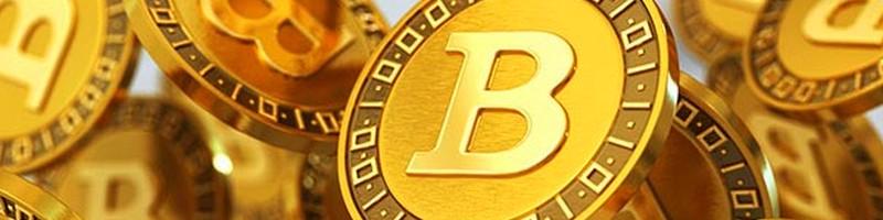 bitcoin alapító
