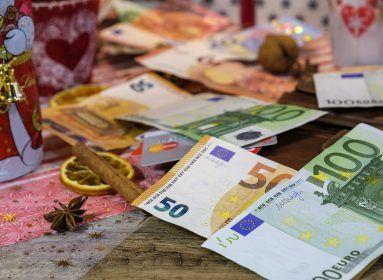 A pénz nélkül élők mozgalma