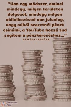 segítsen pénzt keresni nem)