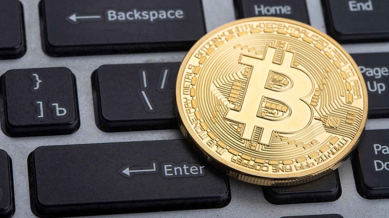 A kamatlábon elhelyezett Bitcoin betétek a szezon slágerei