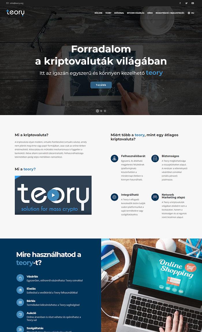 vagcars.hu: Készítse el weboldalát ingyen - egyszerűen és gyorsan