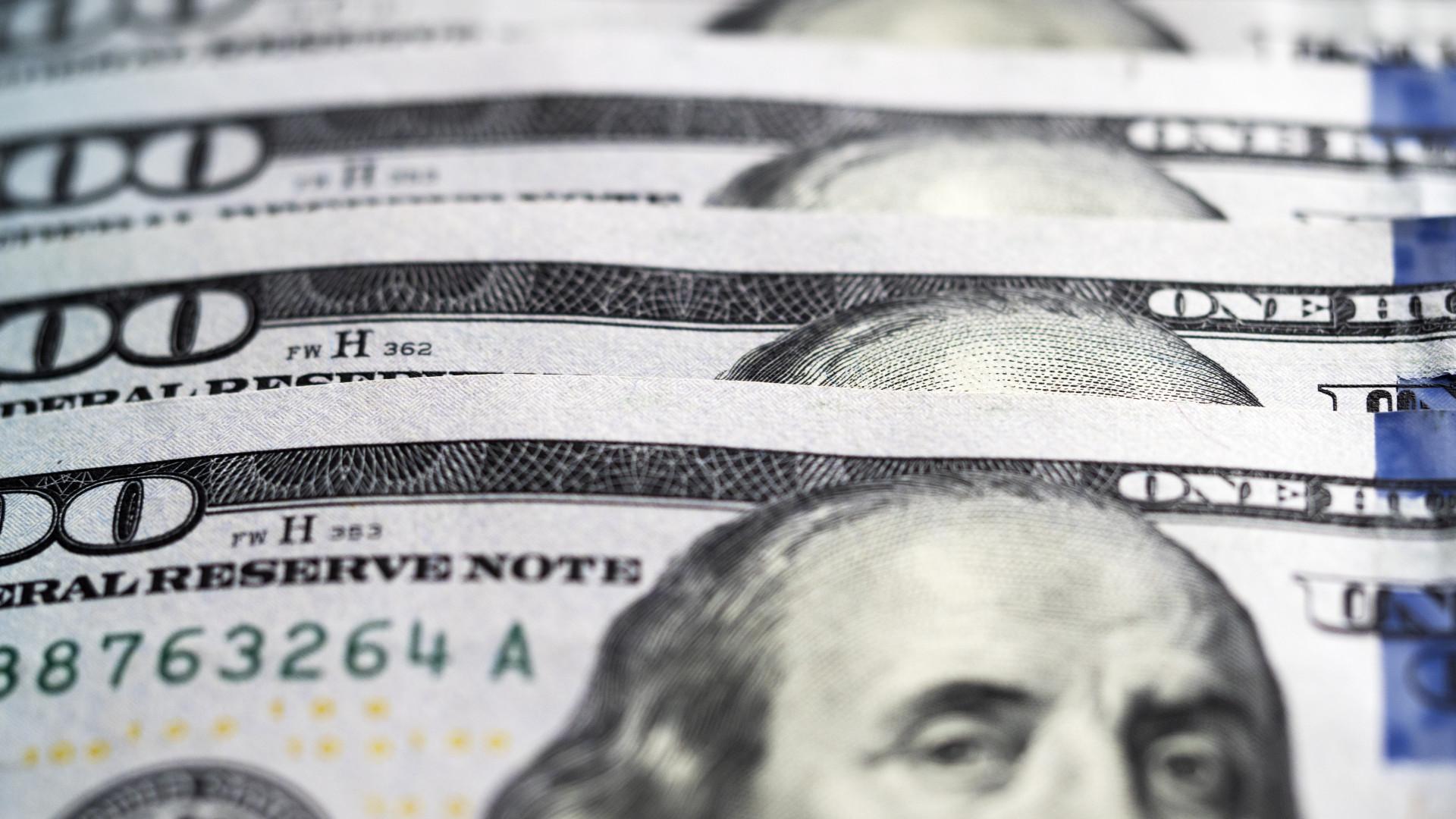 opció dollár euró mi a kereskedés és hogyan működik