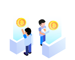 hogyan lehet több pénzt keresni a bitcoinokon
