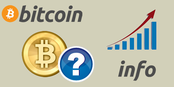 elektronikus pénz bitcoin keresni)
