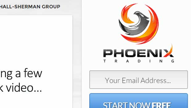 phoenix trading reviews)