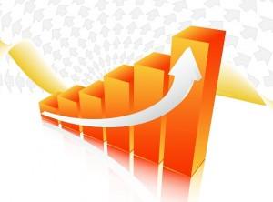 bináris opciók kereskedése watl mutató szerint az internetes keresetek áttekintése témában