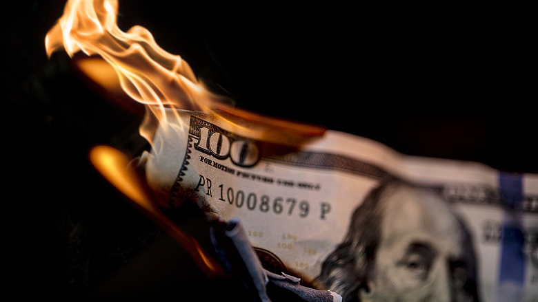 érdemes-e befektetni a bitcoinokba