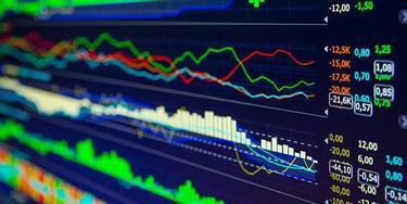 kereskedési opciók jelekkel trendelőrejelzés bináris opciókra
