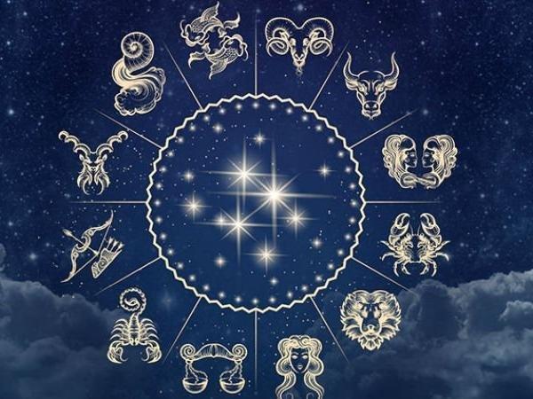 milyen csillagjegy tudja, hogyan lehet pénzt keresni
