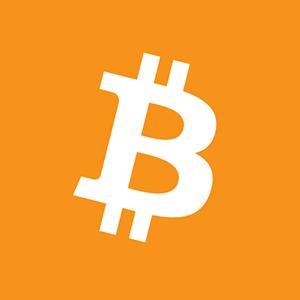 bitcoin algoritmusok