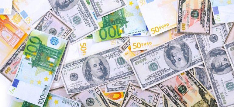 hogyan lehet pénzt keresni a civilizációban befektetés bitcoinba anélkül