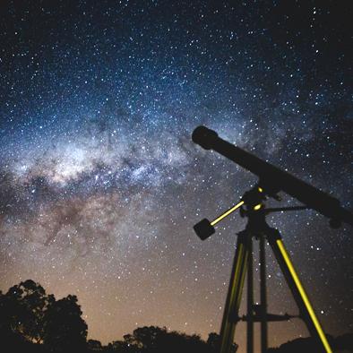 hogyan lehet csillagot keresni
