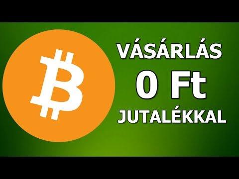 bitcoin futás