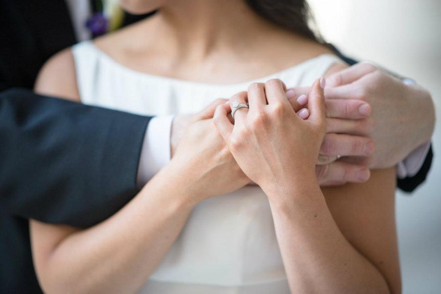 A csonka ujjú magyar apáca titka – ki és miért amputálta a kezét?