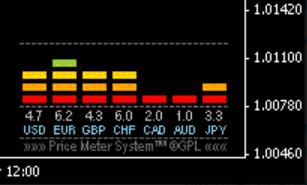 Operációs rendszerek gyakorlat | Digitális Tankönyvtár