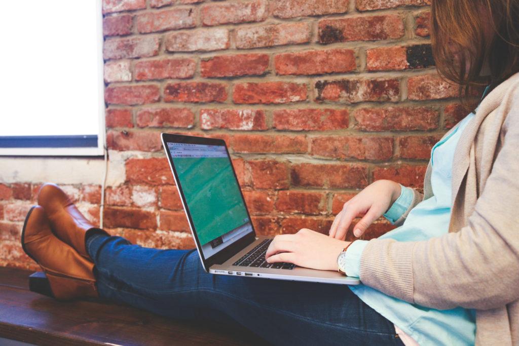 Mit, hol, hogyan kell keresni az interneten 2. - Keresés egy weblapon belül