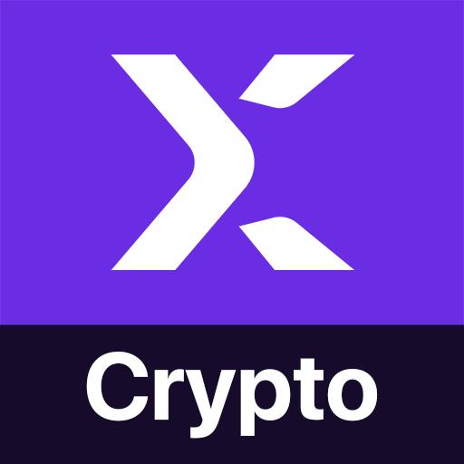 bitcoin hogyan kereshet véleményeket)