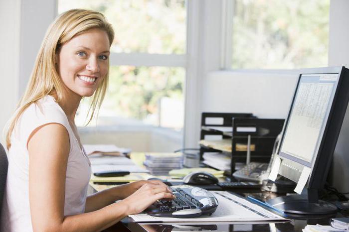 hogyan lehet otthon a nulláról pénzt keresni