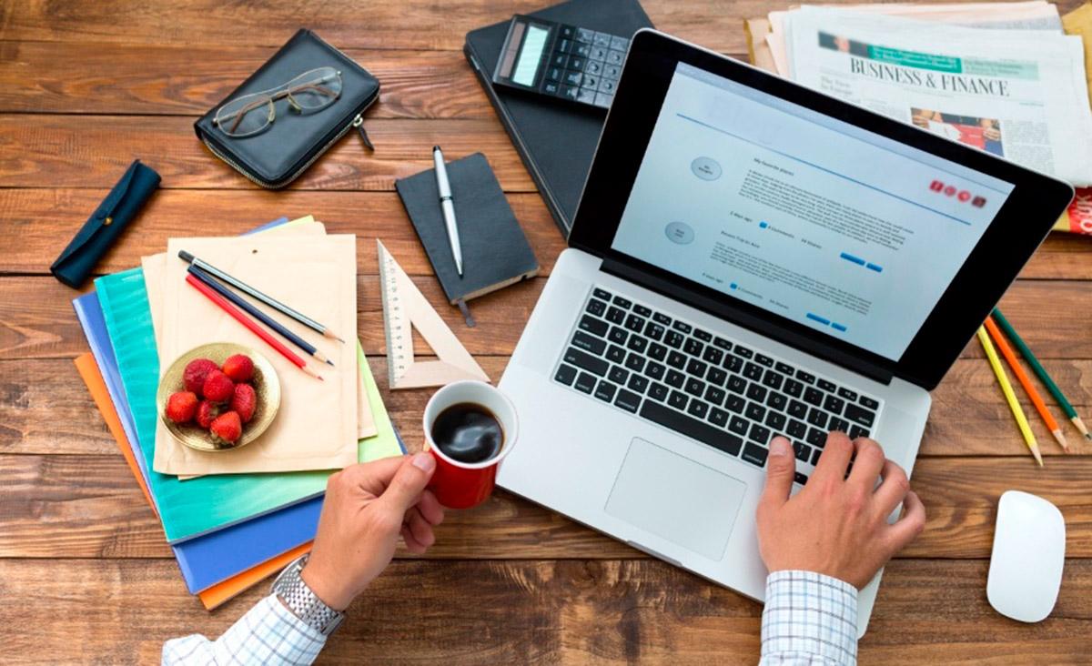internetes jövedelemmítosz vagy valóság