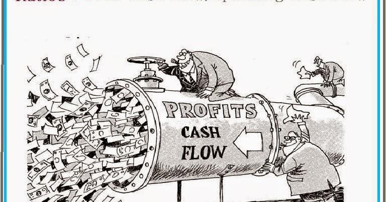 cash flow indikátor bináris opciókhoz
