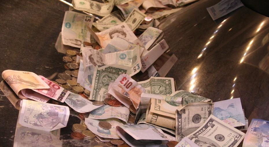 az emberek hogyan keressenek pénzt