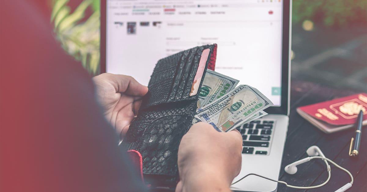 ahol most nagy pénzt keresnek)
