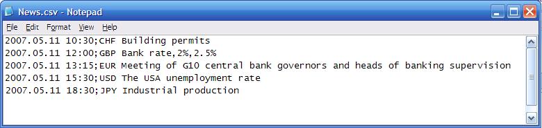 a bin opciók kereskedésének fő szabályai bitcoin pénzmosás