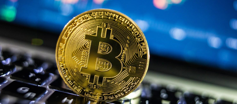 helyi bitcoin tisztviselő