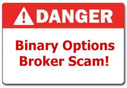 Gyakorlati alkalmazása a korreláció valuták kereskedés bináris lehetőségek