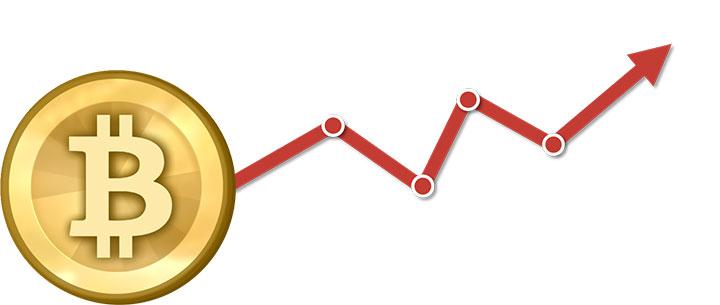 hogyan lehet gyorsan 1 bitcoinot keresni részvényopciós vélemények