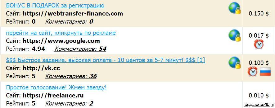kereset az interneten beruházások nélkül 100