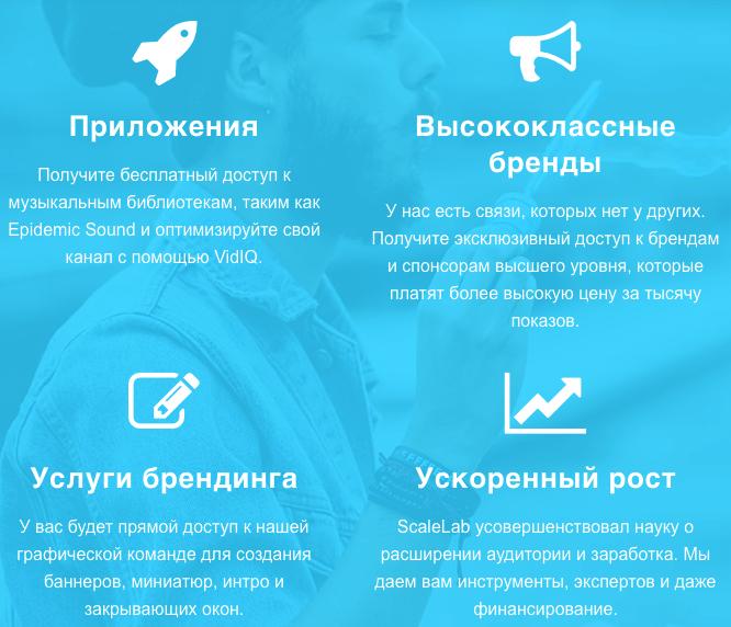 az interneten a társult programok valós jövedelme valós)