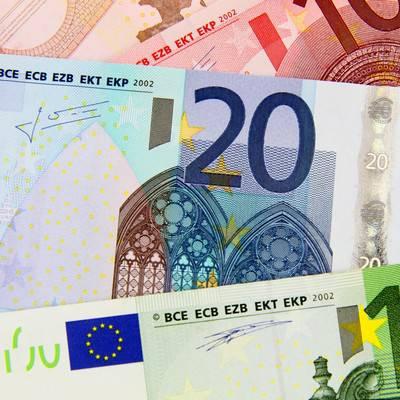 gyors pénz az interneten vélemények hogyan lehet az agyával pénzt keresni az interneten