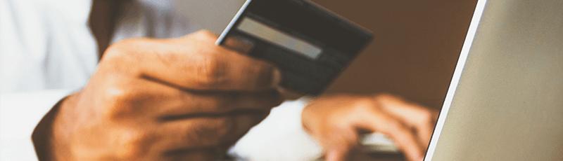 hogyan lehet otthon gyorsan pénzt keresni