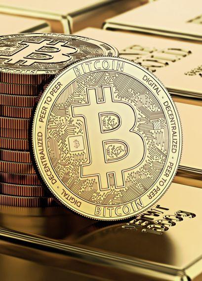 bitcoin vs pénz)