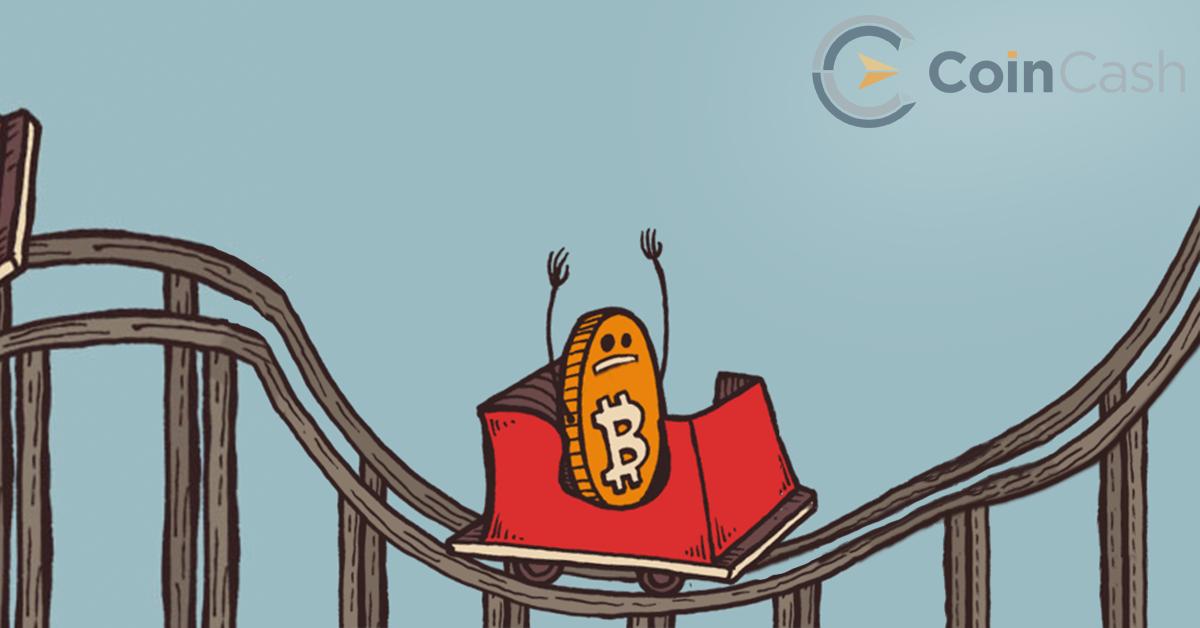 helyi bitcoin bejelentkezés