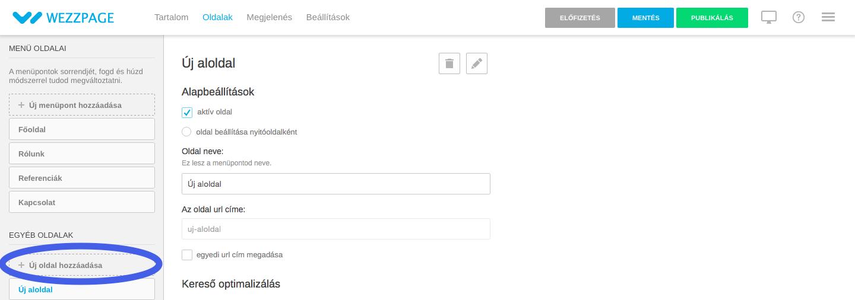 Kisegítő lehetőségek a Google Keresésben