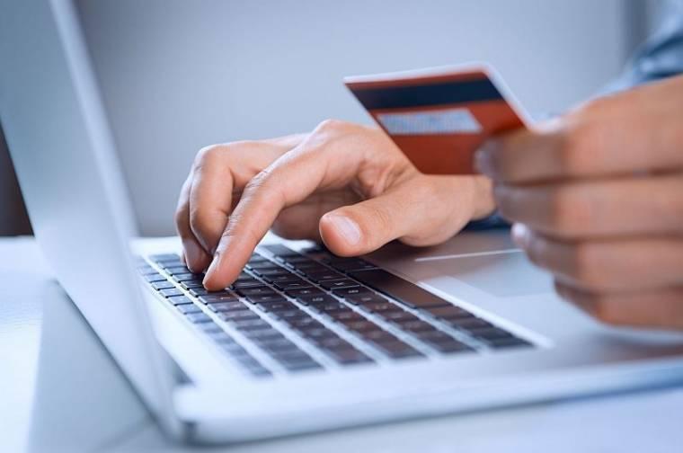 Pénz küldése, online fizetés vagy kereskedői számla beállítása – PayPal