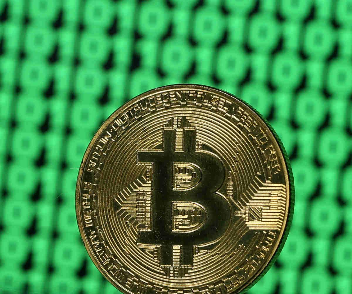 amit tudnia kell a bitcoinokról)