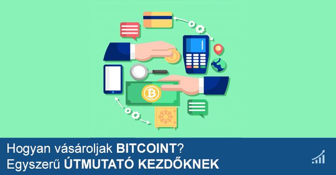 hogyan lehet most pénzt keresni a bitcoinokon)