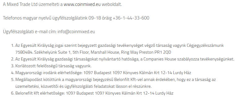 ksg befektet hivatalos weboldal bináris opciókat)